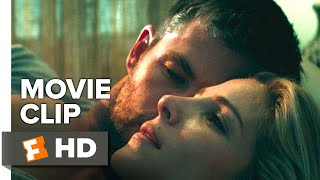 12 Strong Movie Clip - I