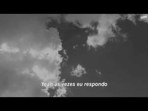 Isaiah Rashad - BDay [Legendado]