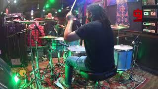 PANGERAN CINTA - Dewa 19 Ft. Once - Rehearsal