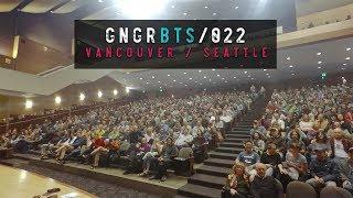 gngrbts 022 where dreams go to die tour begins now