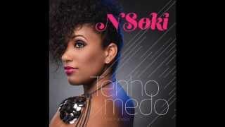 Nsoki - Tenho medo (feat Fabious)