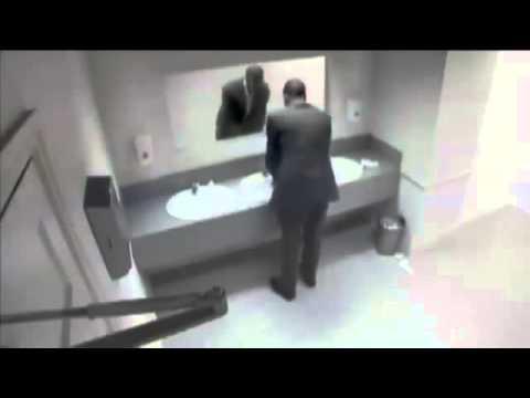 туалетный столик - YouTube