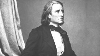 Franz Liszt  les préludes  Philadelphia orchestra  conductor Riccardo Muti