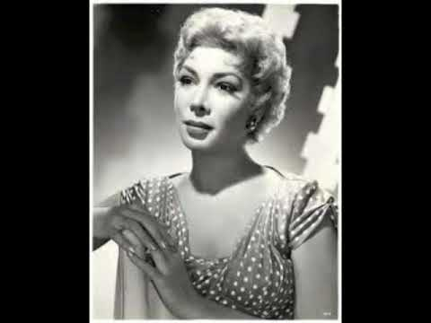 Download If You Hadn't But You Did (1951) - Dolores Gray