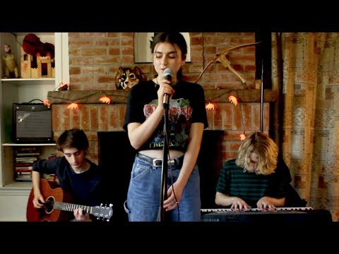 THE TRIP - music video
