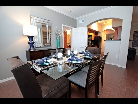 tampa luxury apartments 1 bedroom 888 sq foot lodge at lakecrest youtube. Black Bedroom Furniture Sets. Home Design Ideas