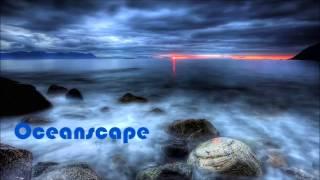 Ocean Sage - Oceanscape [Remastered]