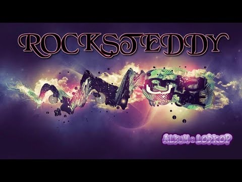 Liquid Drum and Bass Mix -ROCKSTEDDY-
