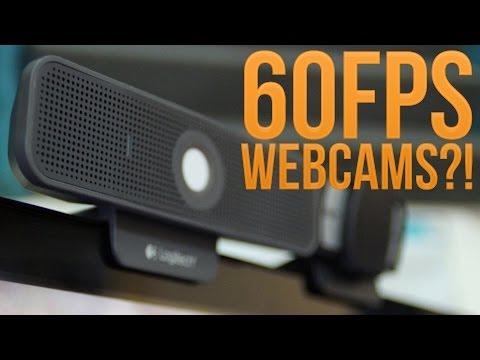 60-fps-webcams?!-(c922,-c920-c,-razer-stargazer)-//-discussion-&-preview