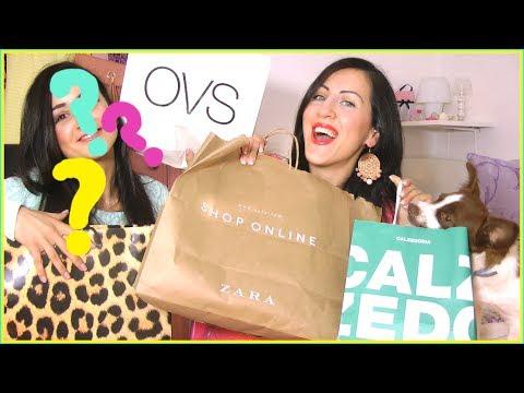 shopping-da-urlo!-..con-ospite-a-sorpresa!!!
