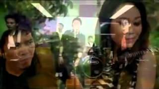Video Nafas Cinta   Cycloop Band  PAPUA download MP3, 3GP, MP4, WEBM, AVI, FLV Juni 2018