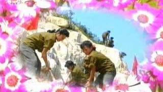 DPRK Music 36