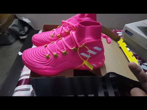 unboxing---adidas-crazy-explosive-2017-primeknit-basketball-shoes-for-indian-shoes-lovers