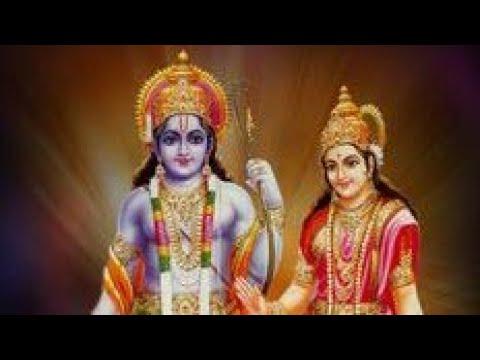 Tu Antaryami Sabka Swami New WhatsApp Status Video And Ringtone