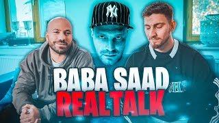 #Realtalk - Wieso ich für keine Rapper mehr produziert habe