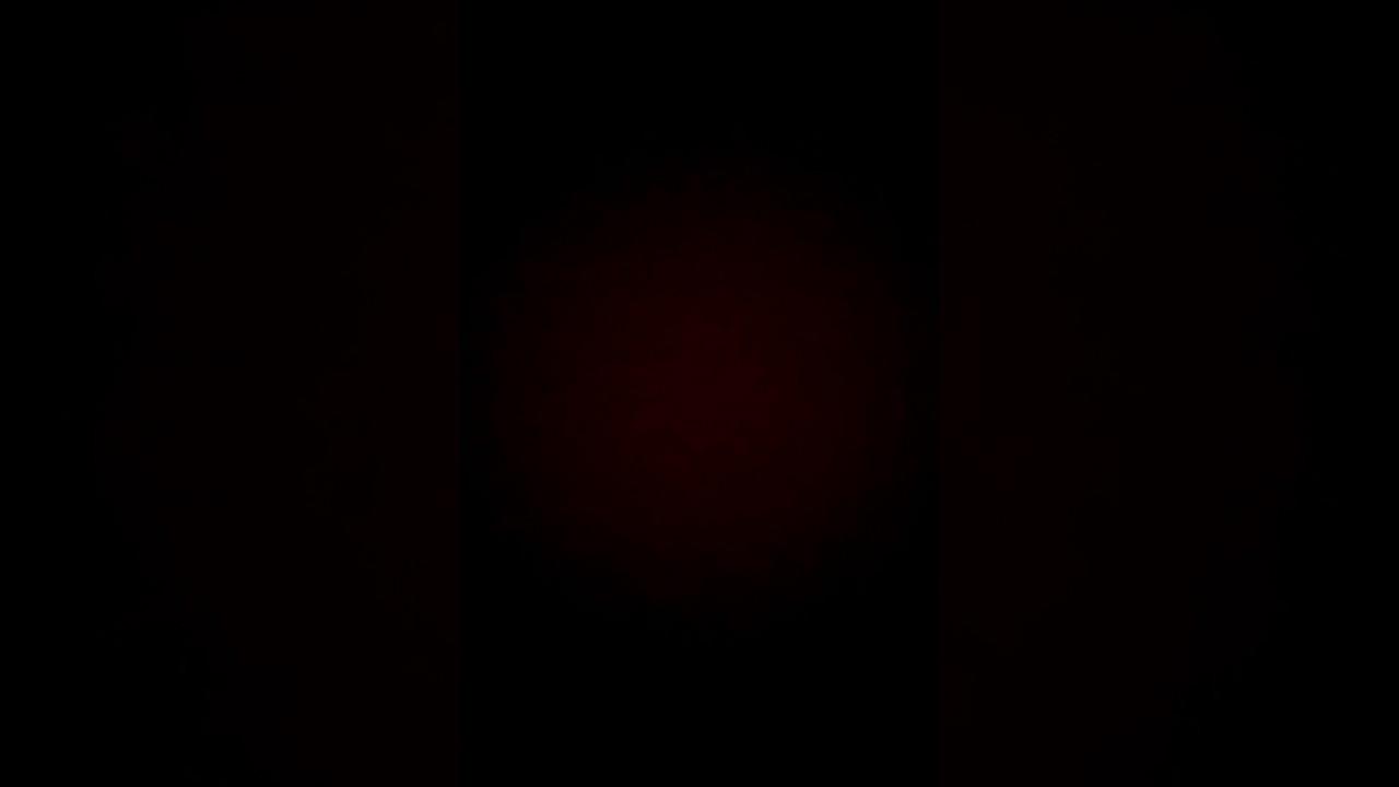 Kiralık aşk 67.bolum elçin sangu kamera arkası