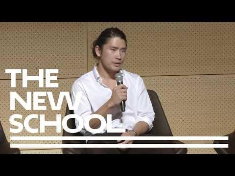 Parsons School of Design Open House | The New School