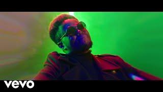 XamVolo - Feels Good (Official Video) thumbnail