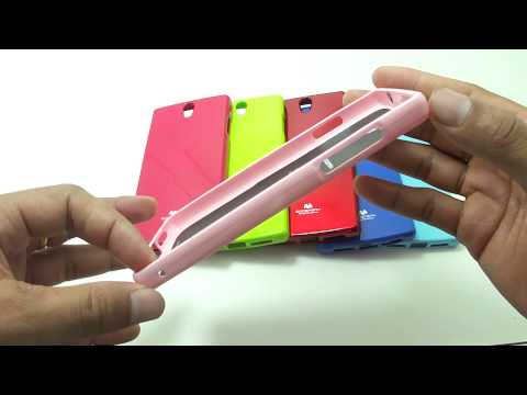 Oppo Find 7 Unboxing and Review from YouTube · Duration:  6 minutes 45 seconds