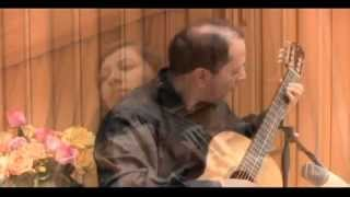 Romanza Para Viola y Guitarra