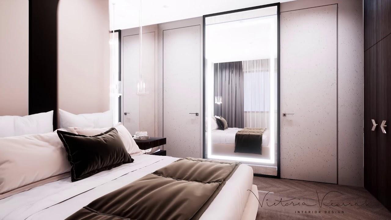 Apartment 2 Nice Cote dAzur 2019 Victoria Kiorsak