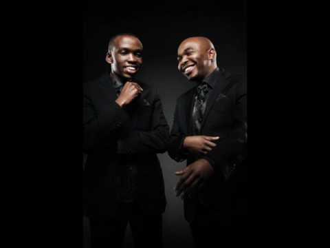 Jaziel Brothers - woza