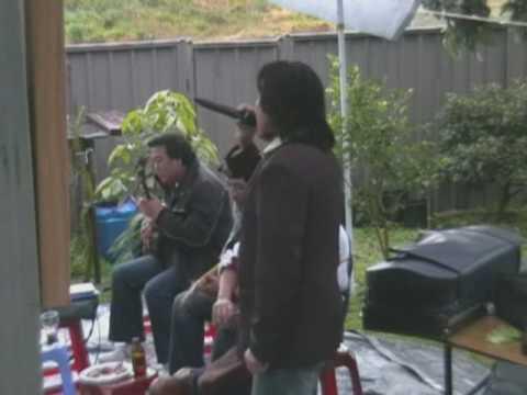 Giồ Tồ 2008 - Cây Nhà Lá Vườn