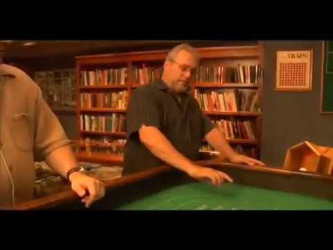 Forte gambling protection series cal neva hotel casino