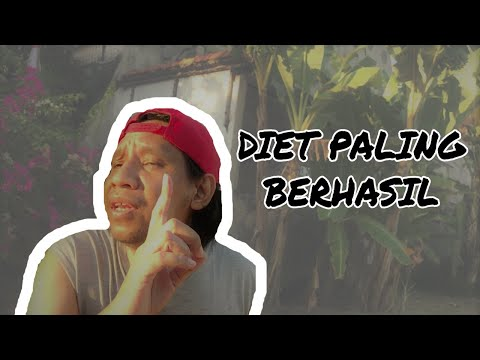 ko-beta-nah!-||-cara-diet-paling-berhasil-[-ep-5-]