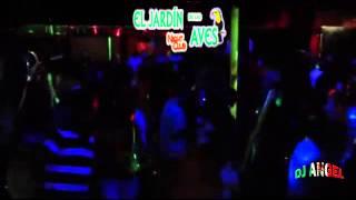 lo mas nuevo de la musica tribal 2013 en el mejor night club de todo jackson mississippi