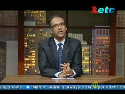 Review : Paan Singh Tomar