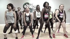 Boss Chick Dance Workout: Join the #bcdwempire
