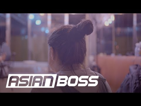 This 45-Year-Old Korean Sex Worker Is Fighting To Keep Her Job | ASIAN BOSS