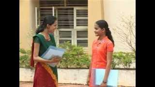 SamvaadaMalaa - Sanskrit Conversations