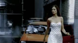 DESIRE - Starring Georgina Chapman, long before she married Harvey Weinstein.