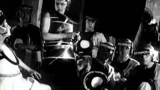 Aelita (Аэлита; USSR 1924, 113 min)  5/6
