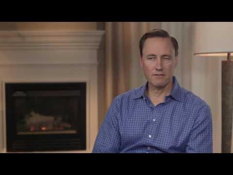 Steve Jurvetson: What venture capitalists want