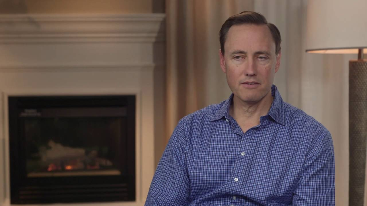 Steve Jurvetson is out at his own venture capital firm after allegations of sexual harassment