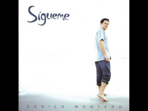 Danilo Montero - 06 Juntos