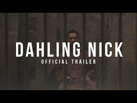 DAHLING NICK (2015) - Official Trailer - Nick Joaquin Documentary