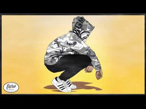 """DREAMS"" – 90s Old School Type Beat | Smooth Underground Hip Hop Boom Bap Type Beat 2020"