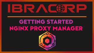 NGINX Proxy Manager: How To Install And Setup Reverse Proxy On Unraid (2021)