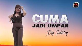 Cuma Jadi Umpan - Isty Yulisrri [Official Music Video] Lagu Manado