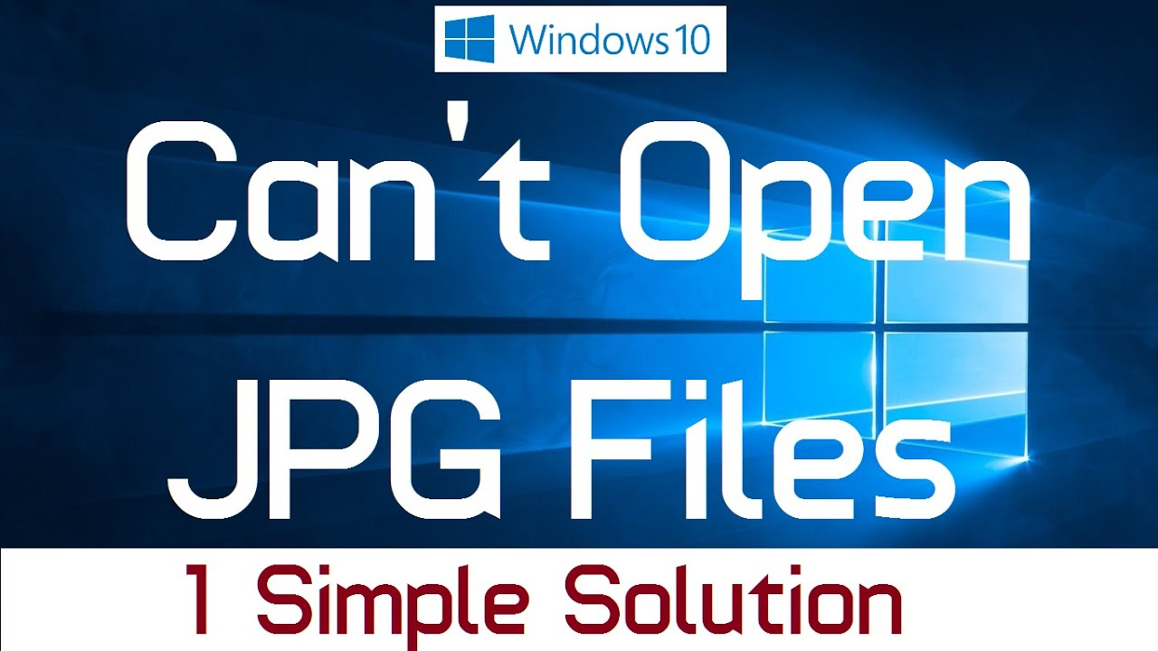 windows 10 plain and simple
