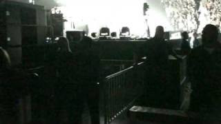 Vanessa Hudgens - The Funny Dance!