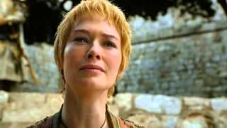 Промо Игра престолов (Game of Thrones) 6 сезон