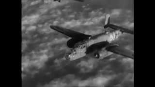 RAF No 320
