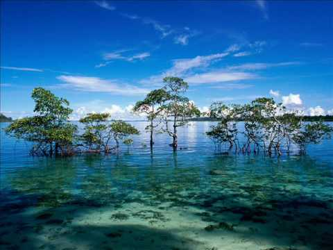 40+ most beautiful islands wallpapers | Nature wallpapers HQ