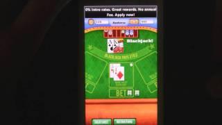 WP7 Game Review: Crazy Casino (WMPowerUser.com)