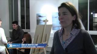 Restauration  : nouveau concept sur Versailles